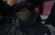 Ian Wright: 'Ngôi sao đó giúp Man Utd mạnh mẽ lạ thường'