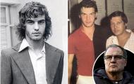 Marcelo Bielsa: Thời trai trẻ quá khác biệt của 'Gã điên' U70