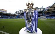 8 con số trước vòng khai màn Premier League: Mourinho bất bại, lịch sử chờ Salah