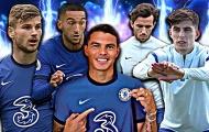Jamie Carragher: 'Mua sắm ồ ạt nhưng Chelsea vẫn còn 2 điểm yếu'
