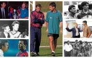 Pep Guardiola, Van Basten và 10 người học trò 'xịn xò' nhất của Thánh Cruyff