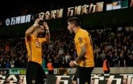 Đang có 1 Bồ Đào Nha thu nhỏ 162,5 triệu euro trong lòng Premier League