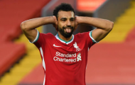 TRỰC TIẾP Liverpool 4-3 Leeds United: Chiến thắng nghẹt thở (KT)