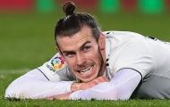 Bán Gareth Bale, Real đón 3 'bom tấn' hàng công khuấy đảo Châu Âu?
