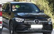 Fernandes cùng 6 'viện binh' trở lại, Man Utd sẵn sàng cho mùa giải mới