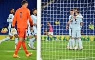 9 thống kê trận Brighton 1-3 Chelsea: The Blues và 'biệt đội 2000'
