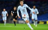 5 điểm nhấn sau trận Brighton 1-3 Chelsea: Tân binh mờ nhạt, 'người cũ' tỏa sáng