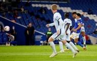 CĐV Chelsea châm chọc: 'Cậu ấy mà đá cho Brighton thì sẽ ghi được 40 bàn/mùa'