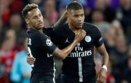 Real Madrid nhận tín hiệu từ Paris, sẵn sàng thực hiện cú áp phe lớn nhất TTCN