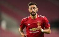 'Cầu thủ Man United đó rất khắt khe, luôn đòi hỏi rất nhiều từ các đồng đội'