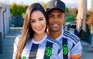 Sau Ronaldo, thêm 1 sao Juve cầu hôn thành công trước mùa giải mới