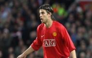 Ferdinand: 'Đó là thứ đã giết chết Pique ở Man United'
