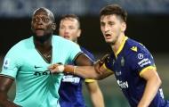 'Khao khát của Man Utd' đến AS Roma, chuẩn bị kiểm tra y tế