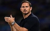 Sau tất cả, Havertz nói lời tâm can về Lampard