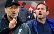 3 lý do Liverpool sẽ kéo sập pháo đài Stamford Bridge: Lời 'tiên tri' của Klopp ứng nghiệm?