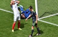 Có mũi đinh 3 lợi hại bậc nhất, Mourinho vẫn than phiền