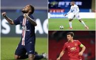 10 ngôi sao đắt giá nhất của các ĐTQG: Chelsea sở hữu 3 cái tên