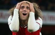 Arsenal vừa hồi sinh, 'kẻ nổi loạn' đã muốn tháo chạy khỏi Emirates