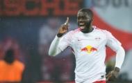 Nếu Solskjaer hoàn thành nhiệm vụ này, Man United sẽ chiêu mộ 'siêu trung vệ'