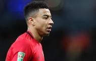 Người cũ lên tiếng, chỉ rõ lý do 'kẻ thừa' Man Utd không hợp với Spurs
