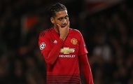 'Tôi nói chuyện với sao Man Utd đó hôm qua, cậu ấy muốn về đây'