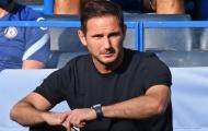 Lampard: 'Cậu ấy sẽ dẫn dắt Chelsea đến danh hiệu'