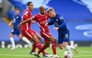 Chelsea bị 'hủy diệt', Timo Werner lên tiếng đề cao RB Leipzig