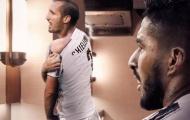 Cười té khói với loạt ảnh chế Barca bán Suarez