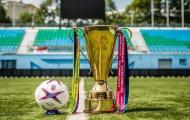 AFF chốt thời điểm tổ chức AFF Cup 2021, ĐT Việt Nam bị tước đi 1 lợi thế