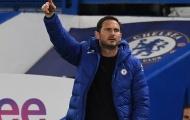 XONG! Lampard xác nhận, rõ tình hình của 2 'bom tấn' Chelsea