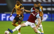 XONG! 'Bom tấn' 80 triệu nói thẳng, Chelsea và Lampard đón hung tin