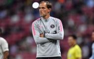 Chelsea thải loại, PSG nhắm 2 mục tiêu tổng giá trị hơn 65 triệu?