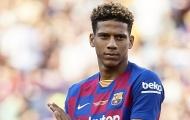 """Chi 18 triệu euro, đội bóng thành London quyết chiêu mộ """"người thừa"""" của Barca"""