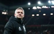 Fabrizio Romano hé lộ chiến thuật chuyển nhượng mới của Man Utd