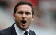 Trò hư Chelsea nổi loạn, Lampard nói thẳng 1 câu
