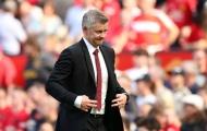 Man Utd mua sắm kém hiệu quả, Ole ngầm đổ lỗi cho 3 HLV đi trước