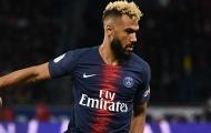 Nhà vô địch Champions League ra tay, cứu rỗi kẻ bị PSG ruồng bỏ