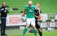 Nhận 40 triệu euro từ M.U, Ajax tiếc 15 triệu mua người thay thế Van de Beek