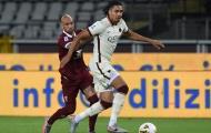 HLV AS Roma lên tiếng, tương lai sao Man Utd sẽ rõ trong 48 giờ tới