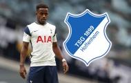 CHÍNH THỨC: 'Tiểu Gareth Bale' rời Tottenham, đầu quân cho kẻ ngổ ngáo Bundesliga