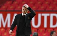 Có 3 tân binh và đội hình tối ưu nhất cho Man Utd sau trận thảm bại