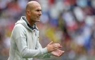 'Trọng thần' hồi sinh, Zidane cần gì 'bom tấn' hè 2020?