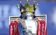 Dự đoán PL sau khi TTCN đóng cửa: M.U và Arsenal rơi khỏi top 4