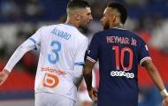 """""""Neymar khoe mẽ thu nhập của anh ta 1 ngày bằng tôi kiếm cả năm"""""""