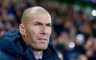 Quả bóng vàng thế giới: 'Tôi muốn kết thúc sự nghiệp ở Real Madrid...'