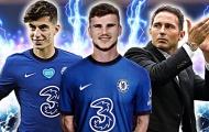10 CLB thành công nhất sau chợ Hè 2020: Chelsea, Everton và ai nữa?