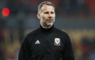 'Cậu ấy không ra sân nhiều ở Man Utd nhưng vẫn rất sắc bén'