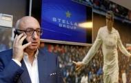 Đại diện tiết lộ về Gareth Bale, Jose Mourinho 'mở cờ trong bụng'