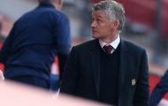 Ed Woodward ra tay, Man Utd xác định mục tiêu hàng đầu ở chợ Hè 2021