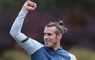 Chưa đá phút nào, Bale đã làm các đồng đội Tottenham choáng ngợp